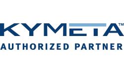 Kymeta Corp