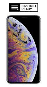 iPhone MAX