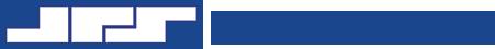 JPS Interoperability Solutions
