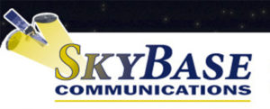 SkyBase Communications