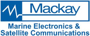 Mackay Communications