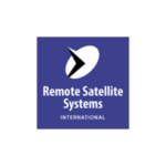 Remote Satellite Systems