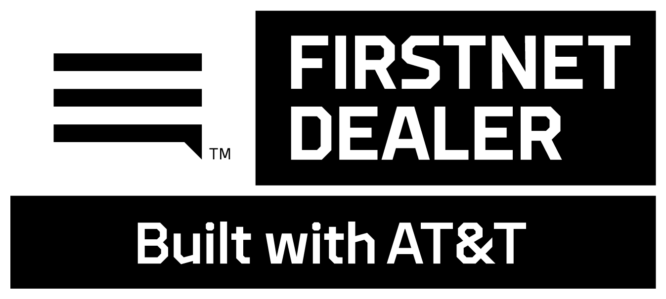FirstNet Dealer