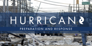 Hurricane Preparation and Response