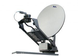 AvL 1078