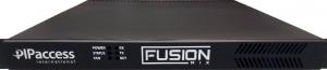 Fusion Mix Box Hybrid Satellite + Cellular Modem