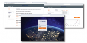 BlueVIEW meets your satellite network monitoring needs.