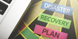 Prepare your business ahead of time with our disaster recovery communication plan template.